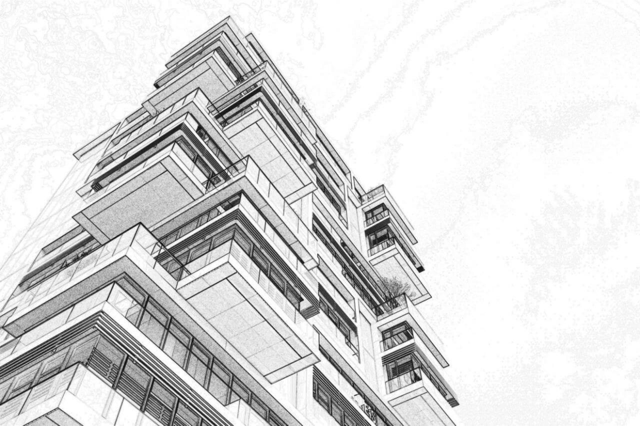 5 принципов мобильности в недвижимости