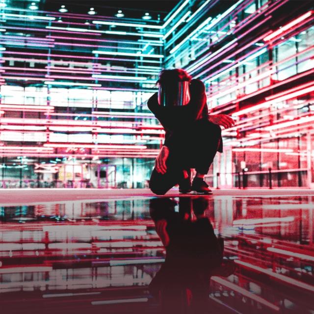 Города будущего — реальность  или утопия?