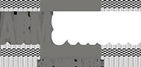 Логотип Армстронг