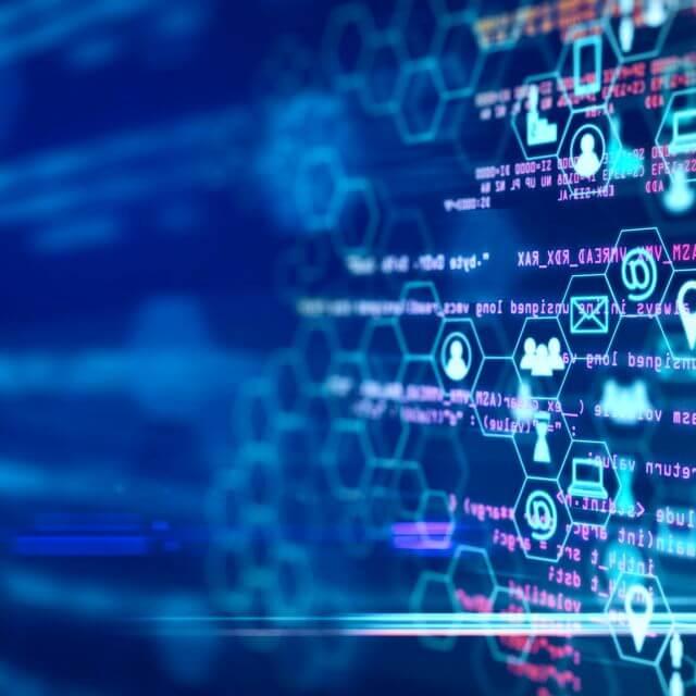 Тренды и IT-технологии 2020-2030